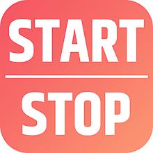 PRZYCISK START/STOP
