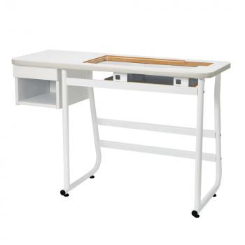 Uniwersalny stół do maszyn do szycia