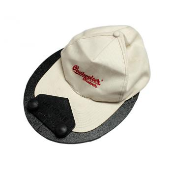 Tamborek do czapek 90x100mm (Janome MC12000, MC14000, MC15000)