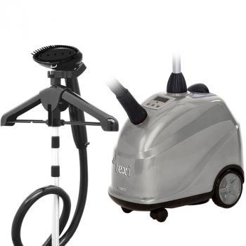 Generator pary Texi Master (silver metallic)