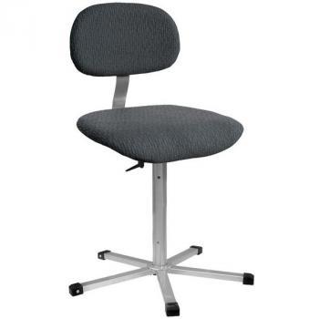 Krzesło obrotowe Ergolinia 10002