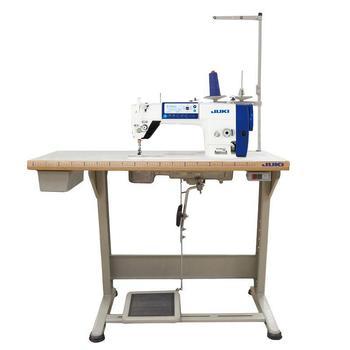 Stębnówka automatyczna Juki DDL-8000A