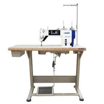 Stębnówka automatyczna Juki DDL-9000CFMS