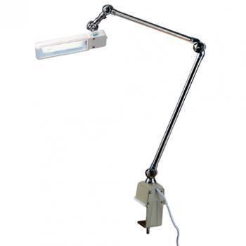 Lampka do maszyny do szycia (9W)