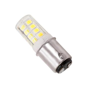 Żarówka LEDowa do maszyny do szycia (bagnet)