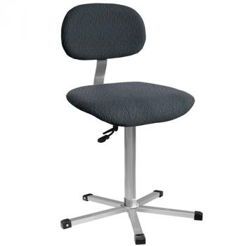Krzesło obrotowe Ergolinia EVO2