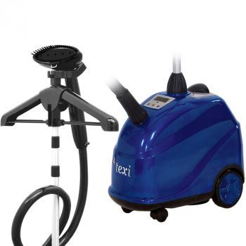 Generator pary Texi Master (prestige blue metallic)