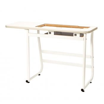 Uniwersalny stół do maszyn do szycia II