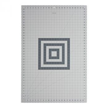 Mata podkładowa do cięcia Fiskars (900x600x2mm)