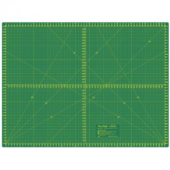 Mata podkładkowa (1200x900x3mm)