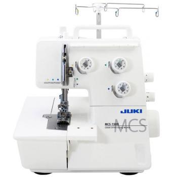 Cover Juki MCS-1500