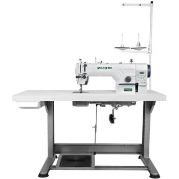 Stębnówka Zoje ZJ9703AR-5 do średnich i ciężkich materiałów