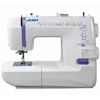 Maszyna do szycia Juki HZL-355 ZW-B