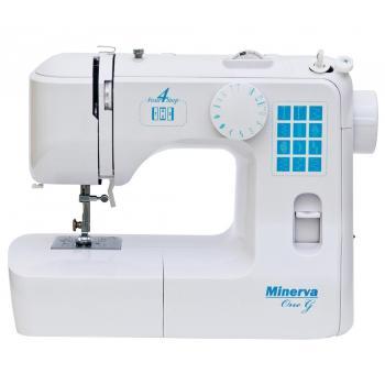Maszyna do szycia Minerva One G