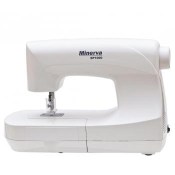 Maszyna do filcowania Minerva SP1000