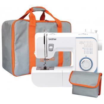 Maszyna do szycia Brother RL425 z torbą