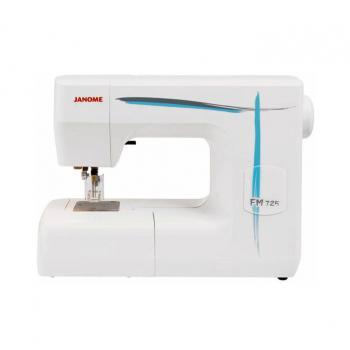 Maszyna do filcowania JANOME FM725