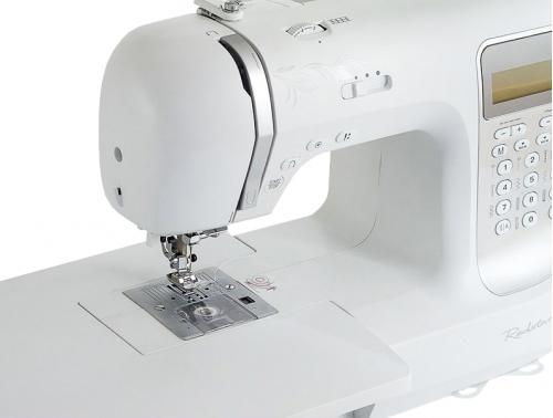 Maszyna do szycia Redstar S200