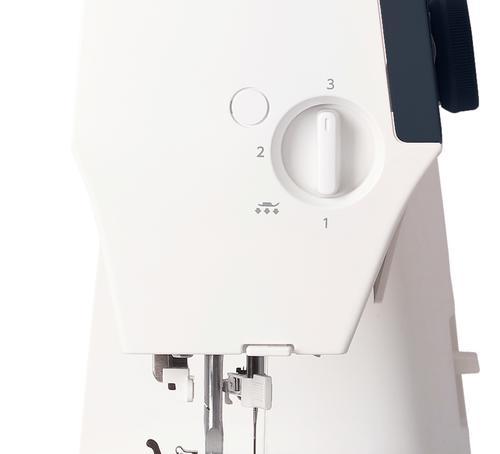 Maszyna do szycia JANOME 1522DG + GRATISY