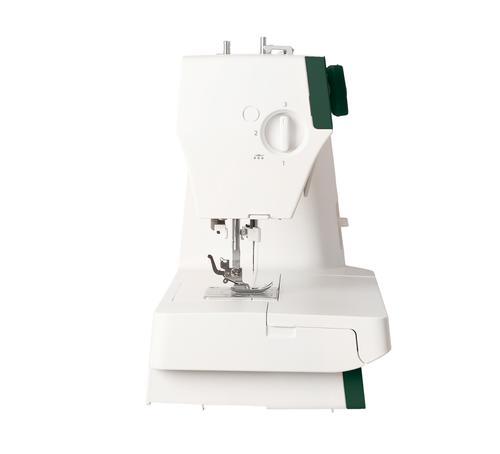 Maszyna do szycia JANOME 1522GN