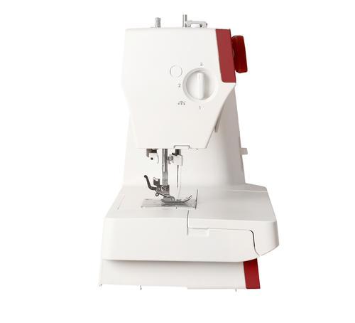 Maszyna do szycia JANOME 1522RD + GRATISY, fig. 10