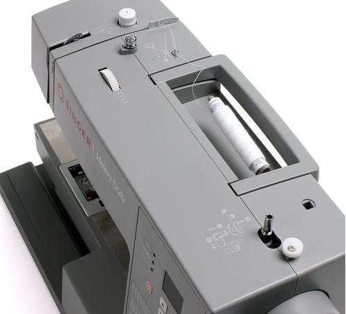 Maszyna do szycia Singer HD 6605