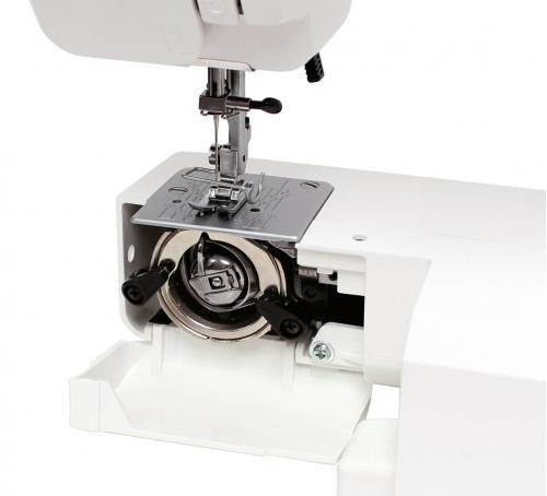 Maszyna do szycia JUNO J15