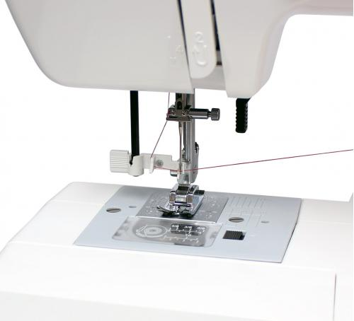 Maszyna do szycia JUNO E1019