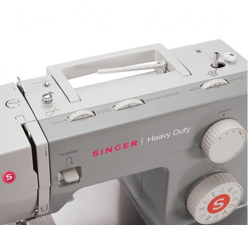 Maszyna do szycia Singer 4411 Heavy Duty