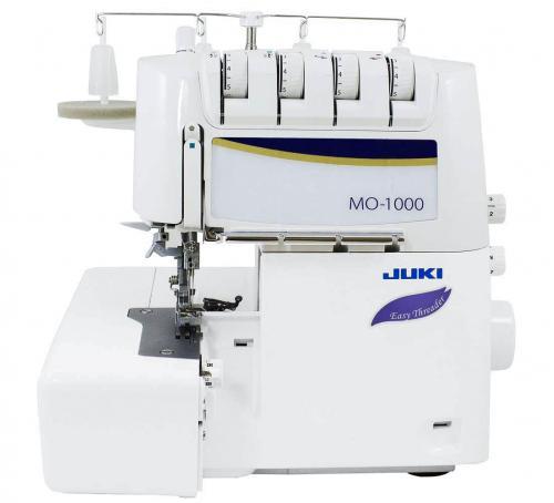 Owerlok Juki MO-1000