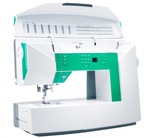 Maszyna do szycia Husqvarna Jade 20