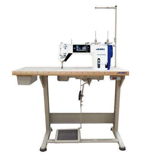 Stębnówka Juki DDL-9000CFMS automatyczna full digital