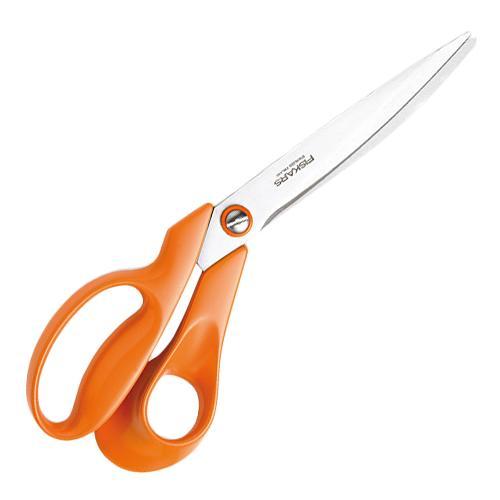 Nożyce krawieckie Fiskars profesjonalne (27 cm)