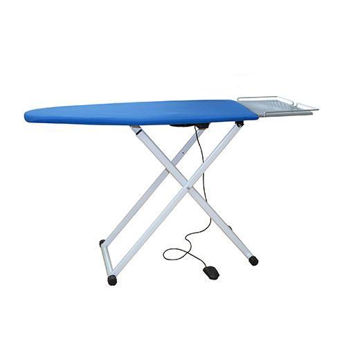 Stół prasowalniczy ROTONDI MINI 9