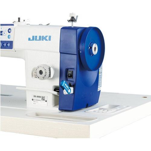 Stębnówka Juki DDL-8000A automatyczna