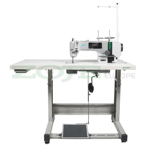 ZOJE A8000-D4-TP-02 Z z automatyką do lekkich i średnich materiałów