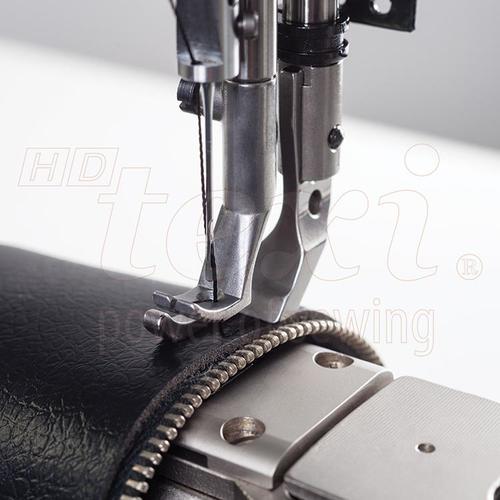 Stębnówka cylindryczna Texi HD FORTE Cilindro UF PREMIUM