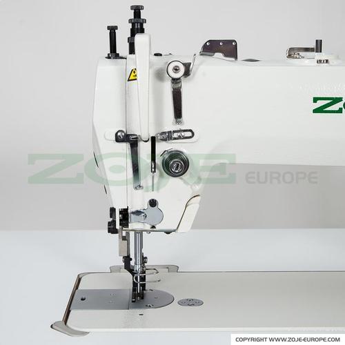 Stebnówka tapicerska 1-igłowa Zoje ZJ0303L-3-CX z długim ściegiem