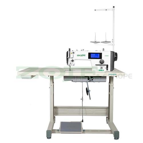 Stebnówka automatyczna ZOJE ZJ9000E-D4S-02 Z
