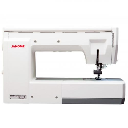 JANOME MC8900QCP SE