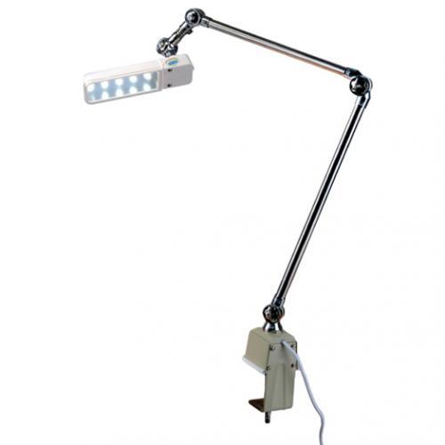 Lampka do maszyny do szycia (LED 10)