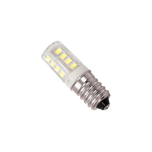 Żarówka LEDowa do maszyny do szycia (gwint)