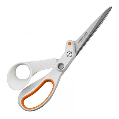 Nożyczki Fiskars Amplify (21 cm)