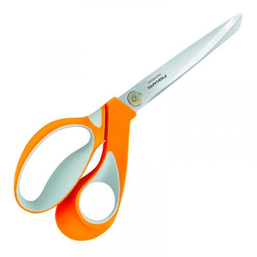 Nożyczki Fiskars RazorEdge (23 cm)