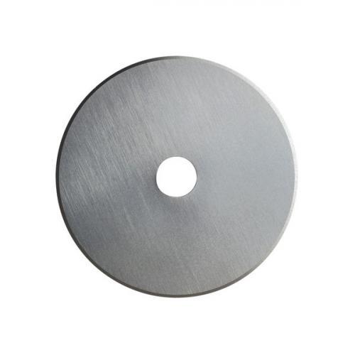 Tytanowe ostrze proste noża krążkowego Fiskars (60mm)