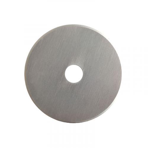 Ostrze proste noża krążkowego Fiskars (45mm)