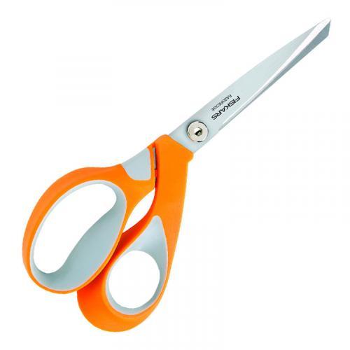 Nożyczki Fiskars RazorEdge (21 cm)