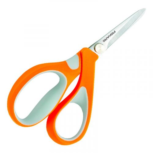 Nożyczki Fiskars RazorEdge (13 cm)