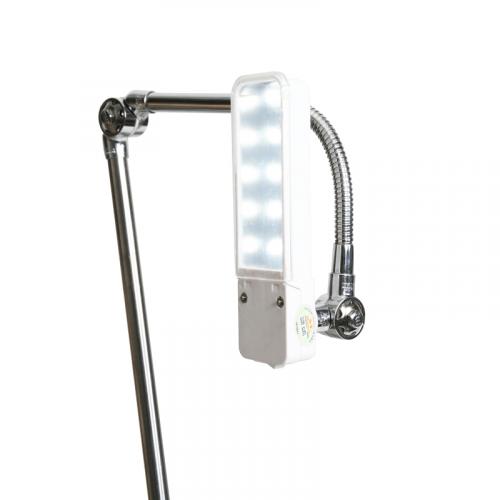 Lampa do maszyny do szycia HM-99TS LED