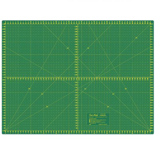 Mata podkładkowa (1000x2000x3mm)